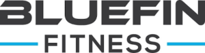 Bluefin Fitness Vibrationsplatten