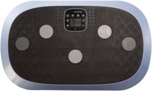 Lifeplate Vibrationsplatten