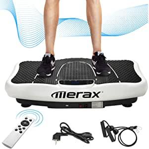 Merax Vibrationsplatten
