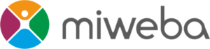 Miweba Sports Vibrationsplatten