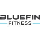 Bluefin Fitness Logo