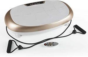 Vibrationsplatten für Kinder